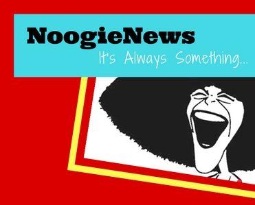 Gilda's Club Middle Tennessee cancer support Nashville Noogieland News